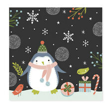Up with Paper Pop Up Greeting Card - Tis the Season