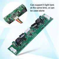 LED TV Backlight Board 26-65 Inch LED Universal Inverter Constant Current Board