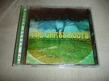 The Grass Roots Best Of The Grass Roots CD