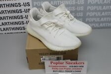 43b05900181 Adidas 10.5 Men s US Shoe Size Athletic Shoes adidas Yeezy for Men ...