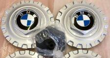 BMW BBS RC 090 035 Schlüssel
