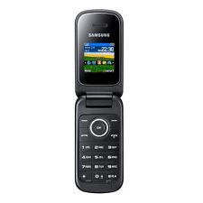 Téléphones mobiles Samsung sans offre groupée