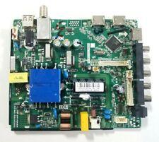 ONN ONC18TV001 LED LCD TV MAIN BOARD