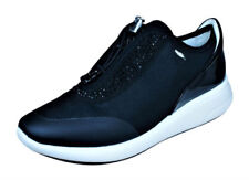 size 40 84979 a69d2 Patent Leather Trainers for Women   eBay