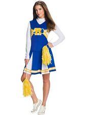 Womens Riverdale Vixens Cheerleader Costume