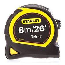 Stanley STA130656N Pocket Tylon Tape 8m 1 Day Delivery