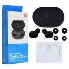 Xiaomi Redmi TWS Airdots Kopfhörer Ohrhörer kabellos Bluetooth 5.0 Headset