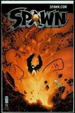 Image Comics SPAWN #92 NM- 9.2