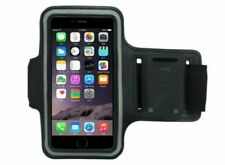 Apple iPhone 6 PLUS Handy Sport Armband Hülle Sportarmband Tasche Laufhülle Etui