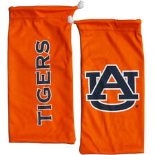 Auburn Tigers All In One Microfiber Storage Bag / Cleaning Cloth