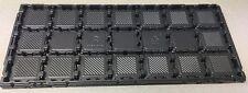 5 Pcs  INTEL CPU TRAY HOLDER 500212706  37.5mm x 37.5mm
