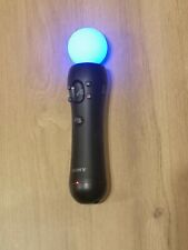 Playstation Move Controller PS3/PS4 Compatible Motion/VR Controller Fully Tested