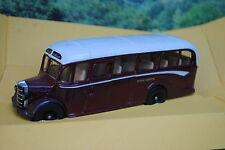 Corgi Bus Bedford type OB Coach #949/18