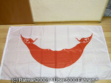Fahnen Flagge Osterinsel Digitaldruck - 90 x 150 cm