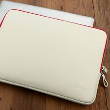 13 Inch Laptop Sleeve Case Compatible MacBook Air/MacBook Pro  Water Repellent