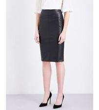 Karen Millen No Pattern Business Regular Skirts for Women