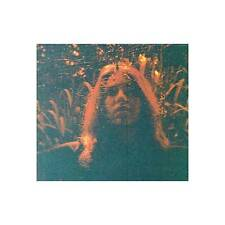 Peripheral Vision 0811774021821 by Turnover CD