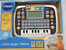 VTECH Little Apps Electronic Tablet.
