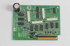 HP C6659-60190 PEN DRIVER PC BOARD OFFICEJET 500 570 580 590 600 610 630 700 710