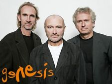 GENESIS – Greatest Hits Collection Music 2CD SET