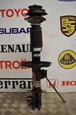 FIAT 500 ABARTH 595 GENUINE KONI FRONT N/S LEFT SHOCK ABSORBER