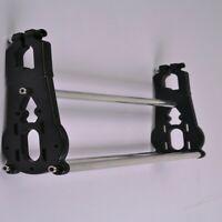 Racks Motor Holder Repair Skateboard Sporting Rack Support High Quality