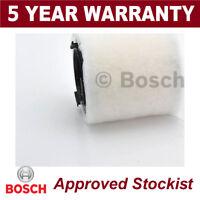 Bosch Air Filter S0391 F026400391