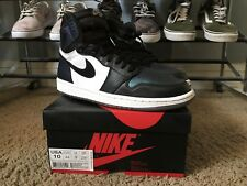 Nike Air Jordan 1 All Star chameleon Sz 10 Bred Shadow Royal ab78ef0cc