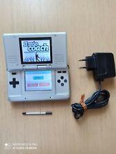 Nintendo Ds Primo Modello + Gioco
