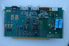 Guzik  Piezo DSP Controller Assy no.304090