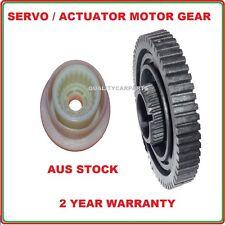 Servo Motor Transfer case actuator transmission repair gear pulley BMW X3 X5 E53