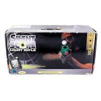 Silent Scope (Microsoft Xbox) Pelican Light Gun Rifle Sniper NO GAME