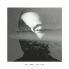 John Legend 'Darkness & Light'    (CD)    ***Brand New***