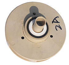 DXD pump impellor includes seal kit  for DXD-2A LDPB-140F