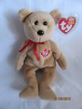 TY True The Bear Beanie Baby (canada )