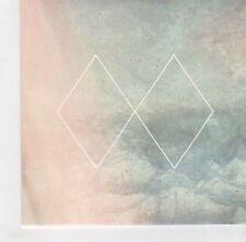 (GF865) Mt. Wolf, Hypolight - 2013 DJ CD