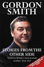 Stories From The Other Side, Gordon Smith, New Book