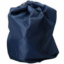 Canvas Storage Bag for Wastemaster / Waste Hog Drawstring 1000mm by 255mm