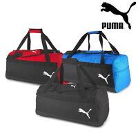 Puma Team Goal 23 Teambag Holdall Gym Sports Bags ✅ FREE UK SHIPPING ✅