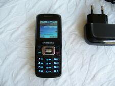 Samsung Mini Handy (Ohne Simlock) Original Top Handy guter Zustand