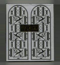 1980 Victor Arwas ART DECO Chareau PUIFORCAT Buthaud DUNAND Marinot LINOSSIER HC
