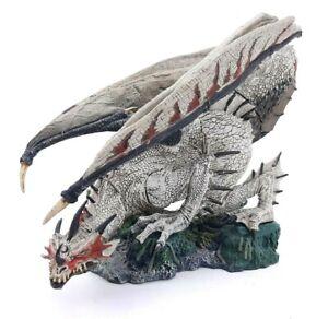 McFarlane's Dragons Dragon Series 2007