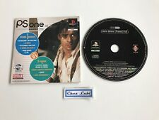 Euro Demo France 48 - Promo - Sony PlayStation PS1 - PAL EUR