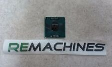 Intel Core 2 Duo P8400 2.26 GHz Socket P (AW80577SH0513M) CPU TESTED! FREE SHIP