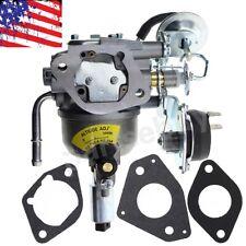541-0765 Carburetor For Onan 5500 Grand Marquis Gold generator HGJAA HGJAB more