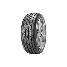 Pirelli 245/45ZR18 100Y Profil: PZERO NERO GT / Sommerreifen