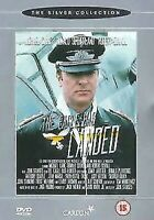 El Águila Tiene Aterrizado DVD Nuevo DVD (3711500463)