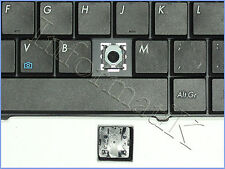 Asus K70IO P501J P50IJ X50IJ X5D X5DAB X5DAD X5DAF Tasto Tastiera ITA V090562AK1