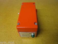 Hunkar Laboratories Photocell 94030 Sensor Used