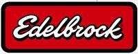 Carburetor Metering Rod-Part Edelbrock 1448